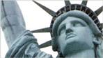 Immigrant Justice Campaign