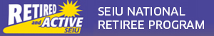 SEIU National Retiree Program