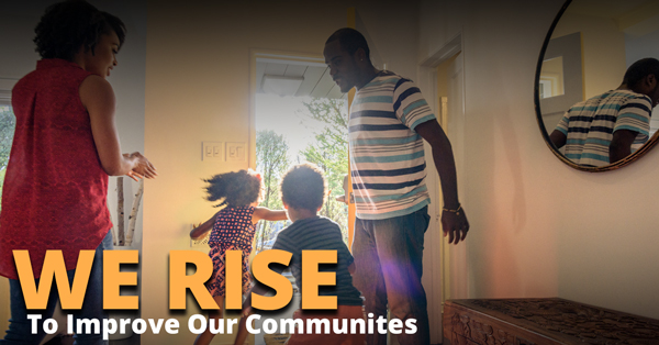 We Rise Twitter Share Thumbnail