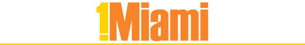 1Miami