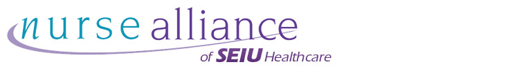 Nurse Alliance of SEIU Healthcare