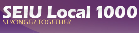 SEIU Local 1000